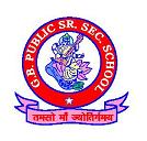 G.B Public School