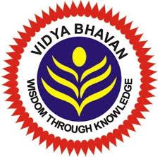 Vidya Bhawan High School