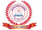 Geeta Public School