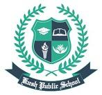 Kush Public School