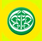 Raisina Bengali School