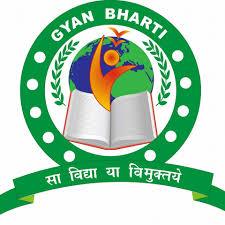 Gyan Bharti Public School