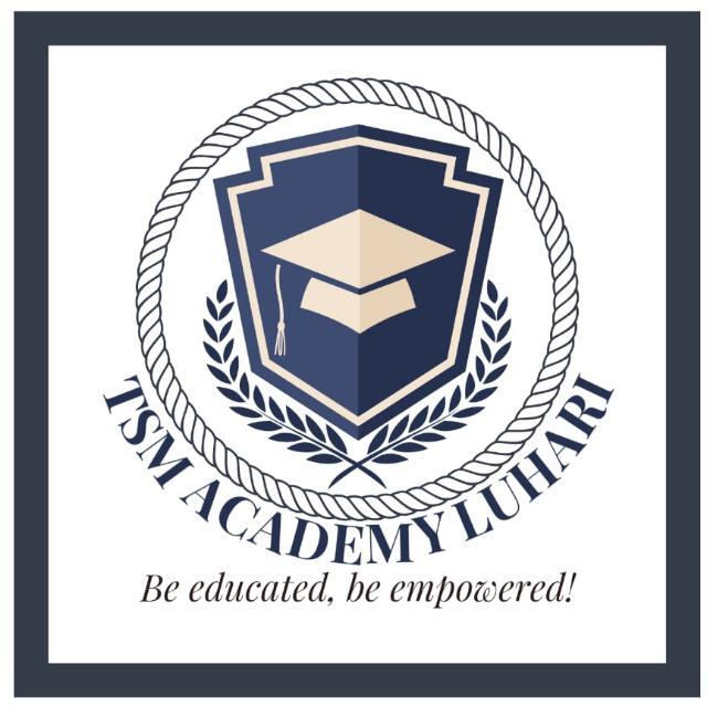 TSM Academy