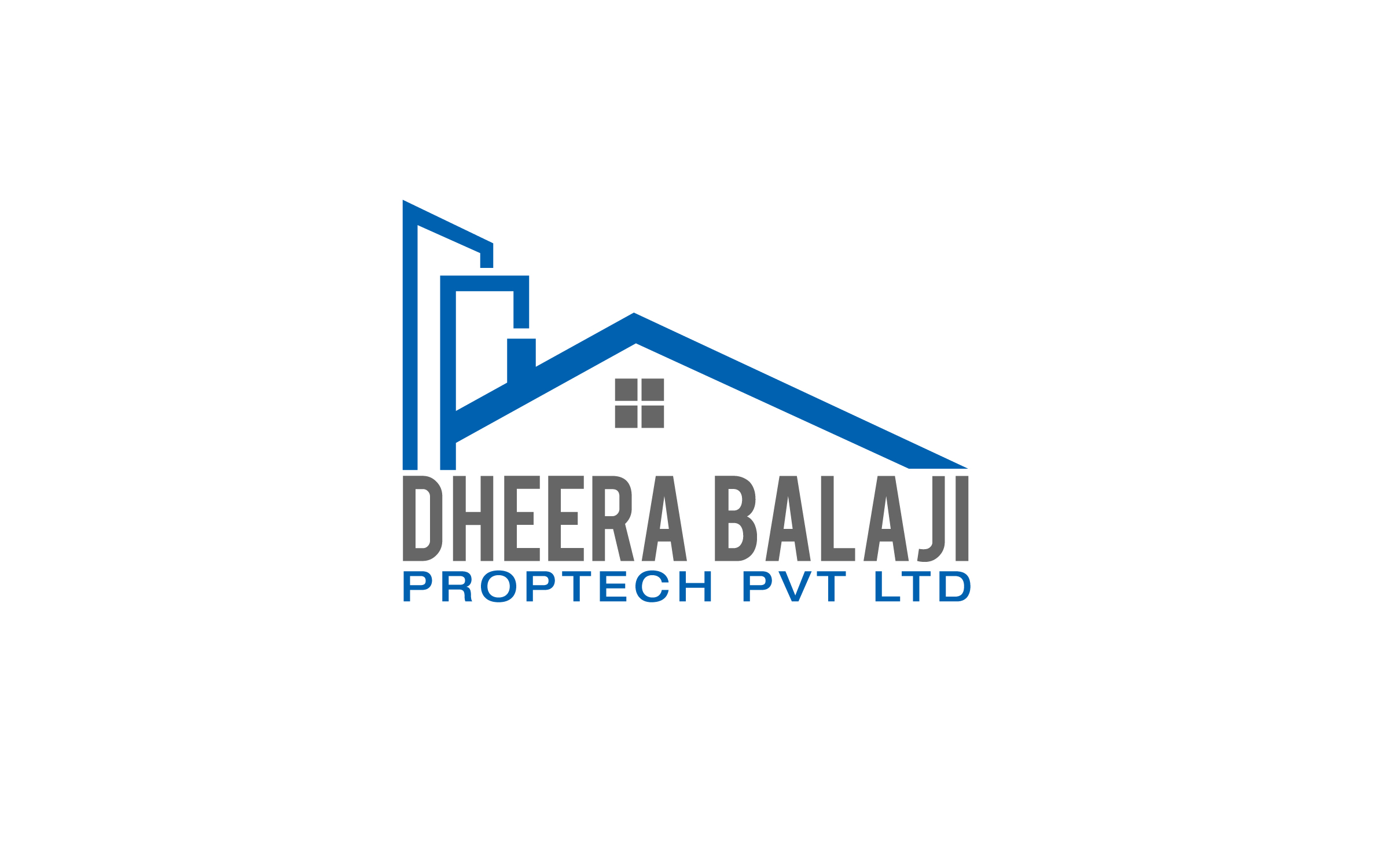 Shree Balaji Aasiana Pvt. Ltd.