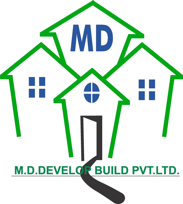 MD Develop Build Pvt. Ltd.