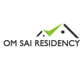 Om Sai Residency Pvt. Ltd.