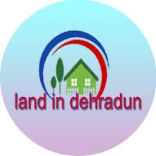 Land in Dehradun.com