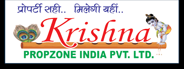 Krishna Propzone Marketing